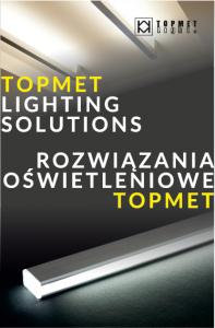 Catalogue Alu LED profiles