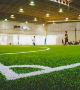 Nogomet_LED_svetila
