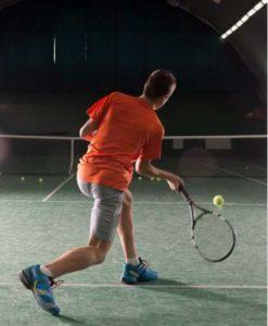 Tenis_LED_svetila Alt text